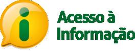 Portal da Transparência da Prefeitura Municipal de Tupiratins